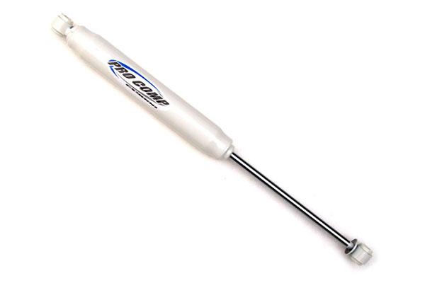 Explorer Pro Comp 919510 ES9000 Front Shock Pro Comp Suspension