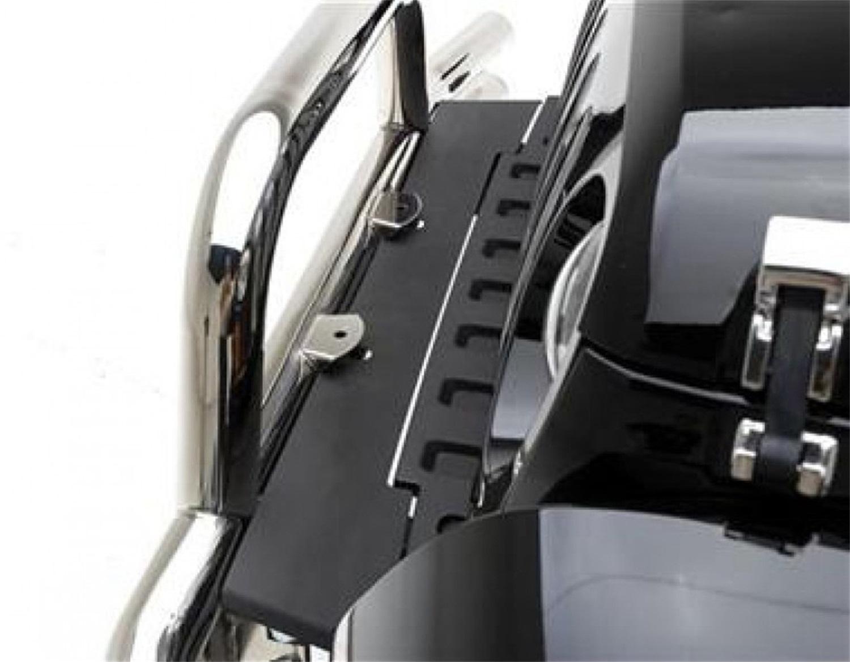 Smittybilt スミッティービルト フロントフレームカバー テクスチャーブラック ジープ 07-13y ラングラーJK 2/4ドア用
