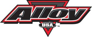 2010-Alloy-logo