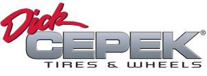 DickCepek_Logo