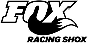 Fox_RS_logo