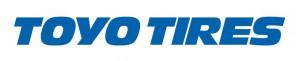 TOYO-Logo-blau1