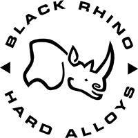 black_rhino