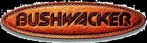 bushwackerlogo1