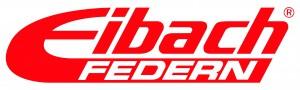 eibach-logo2012