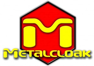 metalcloak2