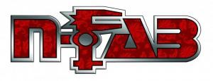 n-fab_peisley_logo_copy3